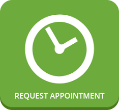 request-appointment.png